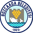 Bozcaada Belediye Başkanlığı